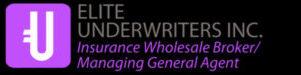 Elite Underwriters, Inc.